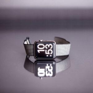นาฬิกา -Watches