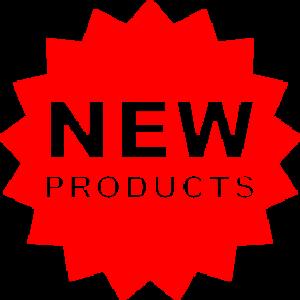 สินค้ามาใหม่ - New Product