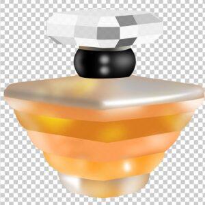 น้ำหอม - Perfume